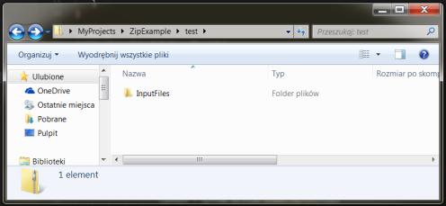 ZipNoOk1