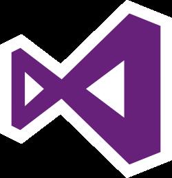 Visual_Studio_2013_Logo.svg