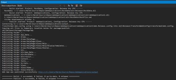 output_after_publish