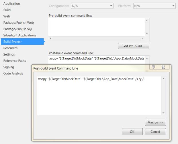publish_error